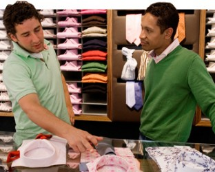 Clothing Importers and Distributors | Clothing Importers and